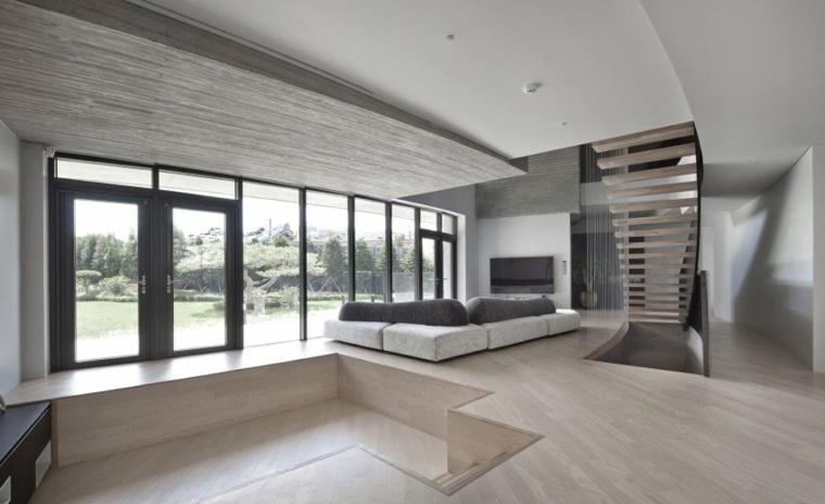madera suelos colores especiales variables