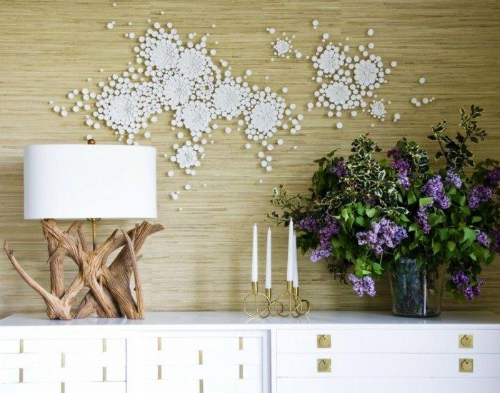 madera tonos caros efectivos suelos flores