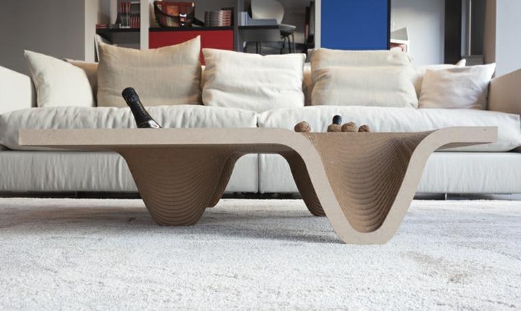 mesa-salon-carton-forma-interesante