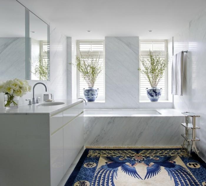 Baño De Lujo Pequeno:Muebles para baños pequeños y consejos para ahorrar espacio -