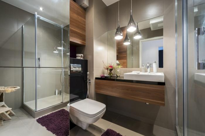 Muebles De Baño Tendencias:Muebles de baño tendencias para espacios funcionales