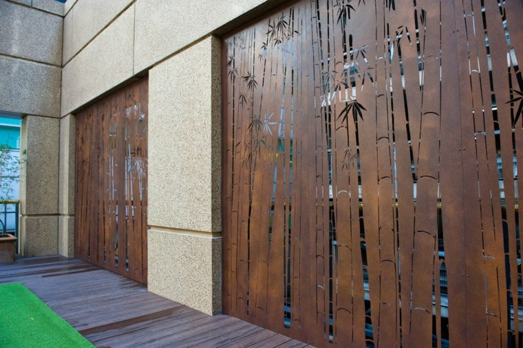 paneles-estampas-acero-oxidado-corte-opciones