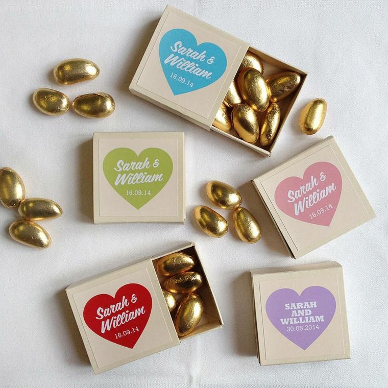 regalos-de-boda-originales-cajotas-caramelos