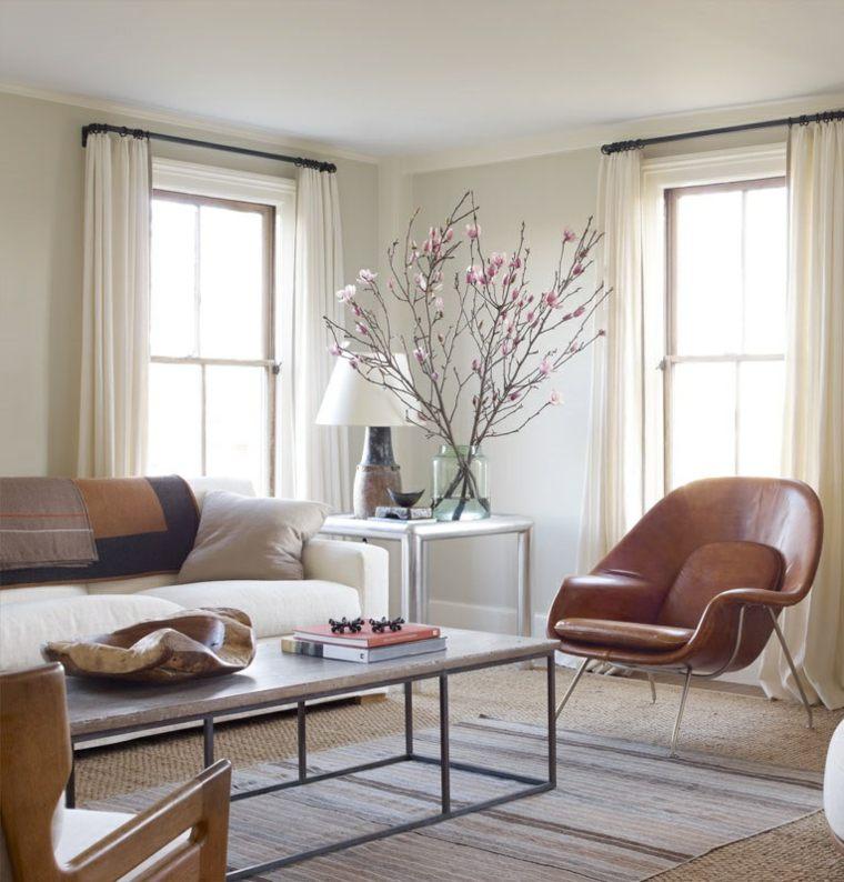 robert stilin decoracion estilo vintage diseno ideas