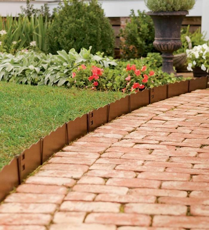 path bricks creative design bricks