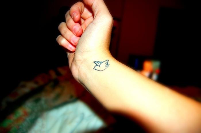 tatuajes femeninos fuentes soluciones interna
