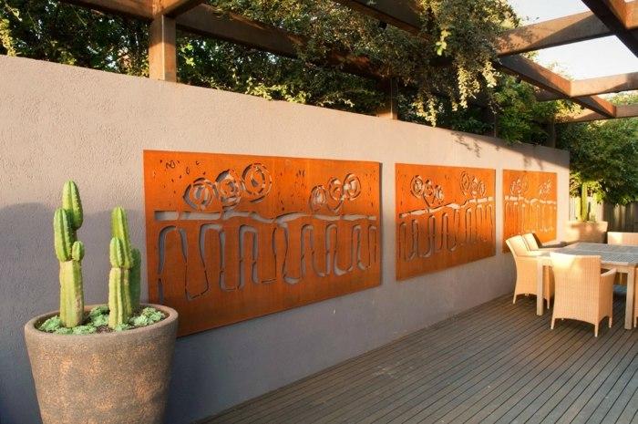 terrazas especiales fuente soluciones sillones