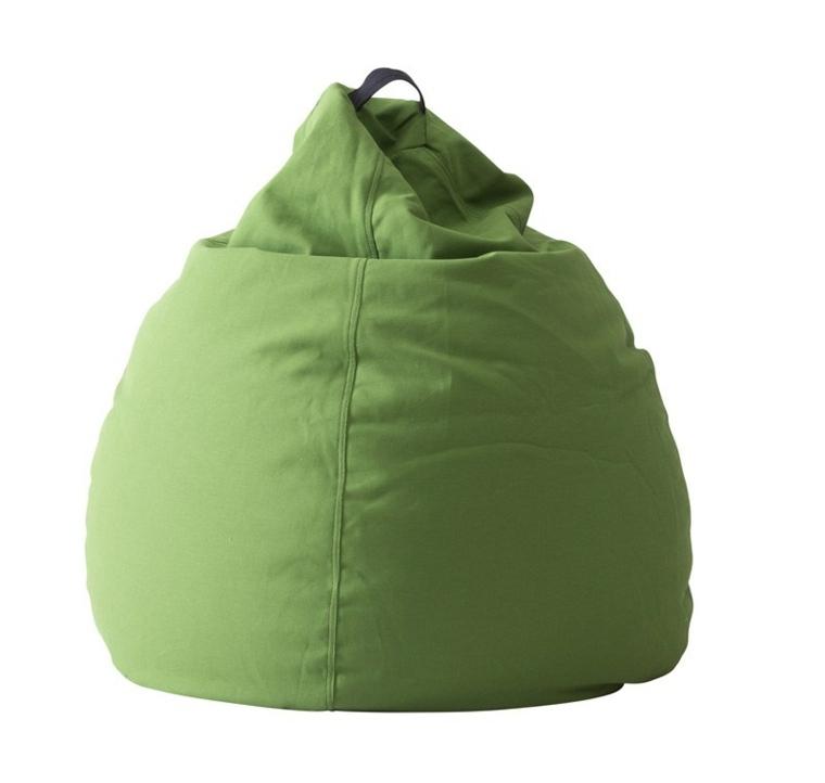 variantes colores esquemas funcionales verde