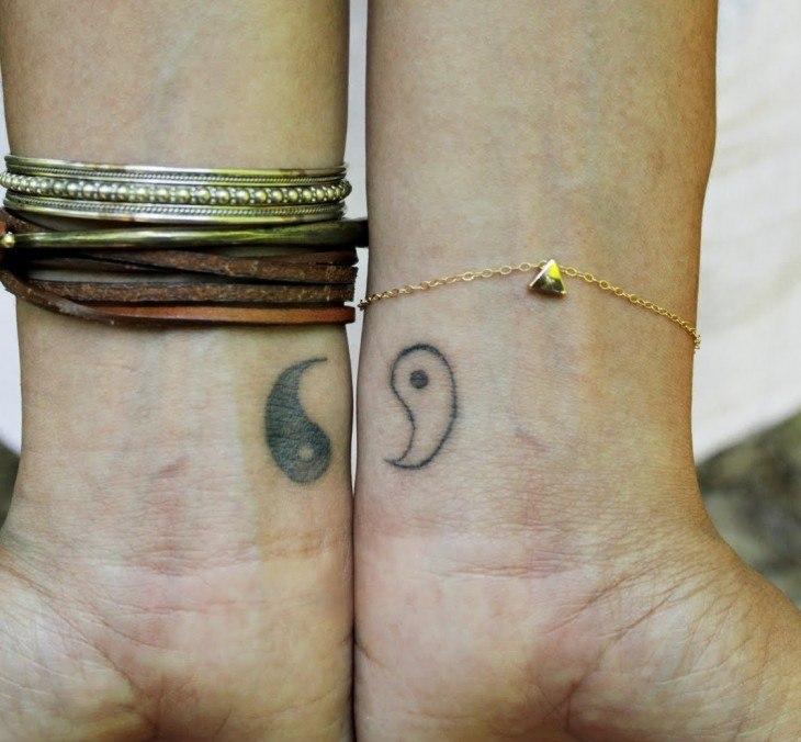 yin-yang-detalles-estilos-soluciones
