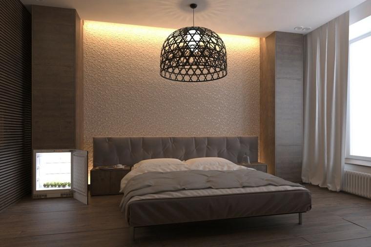 Igor Sirotov otro dormitorio moderno