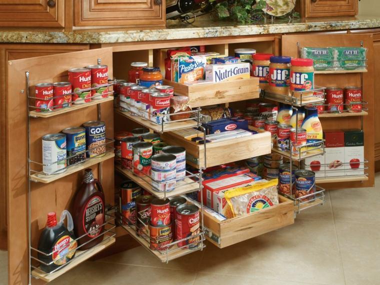 accesorios-de-cocina-originales-mueble Blog