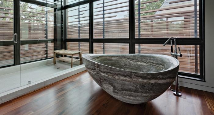 ambiente fresco salas materiales conceptos