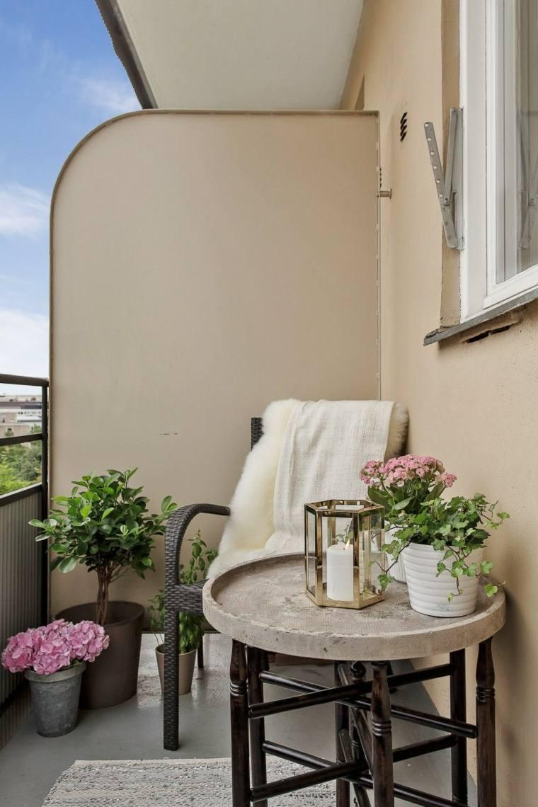 balcones-modernos-diseno-muebles-detalles-mesita-redonda