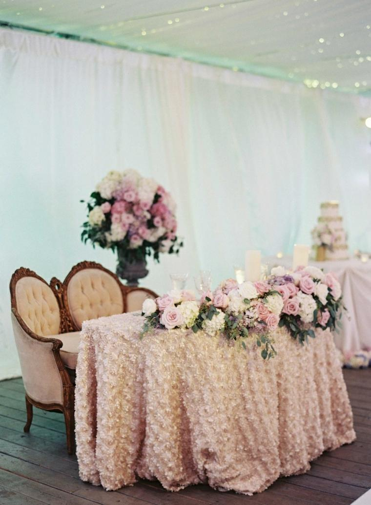 boda estilo vintage muebles vintage boda ideas