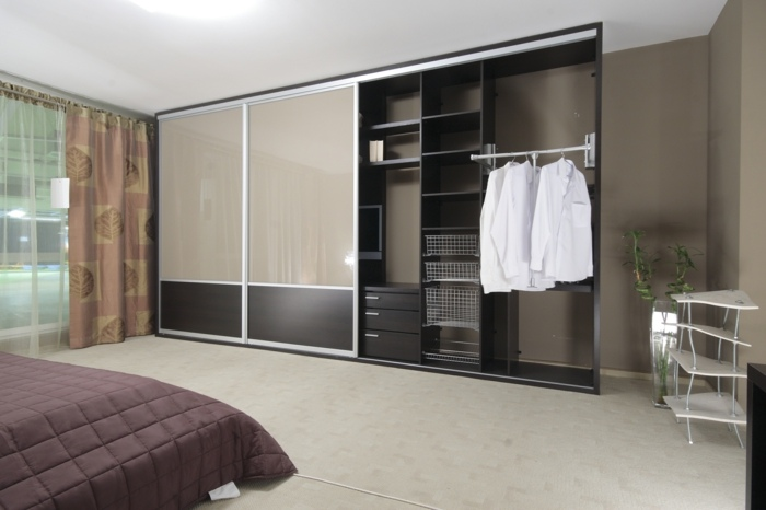 calros especiales muebles ideas cortinas