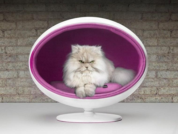 camas para gatos sofa mascotas