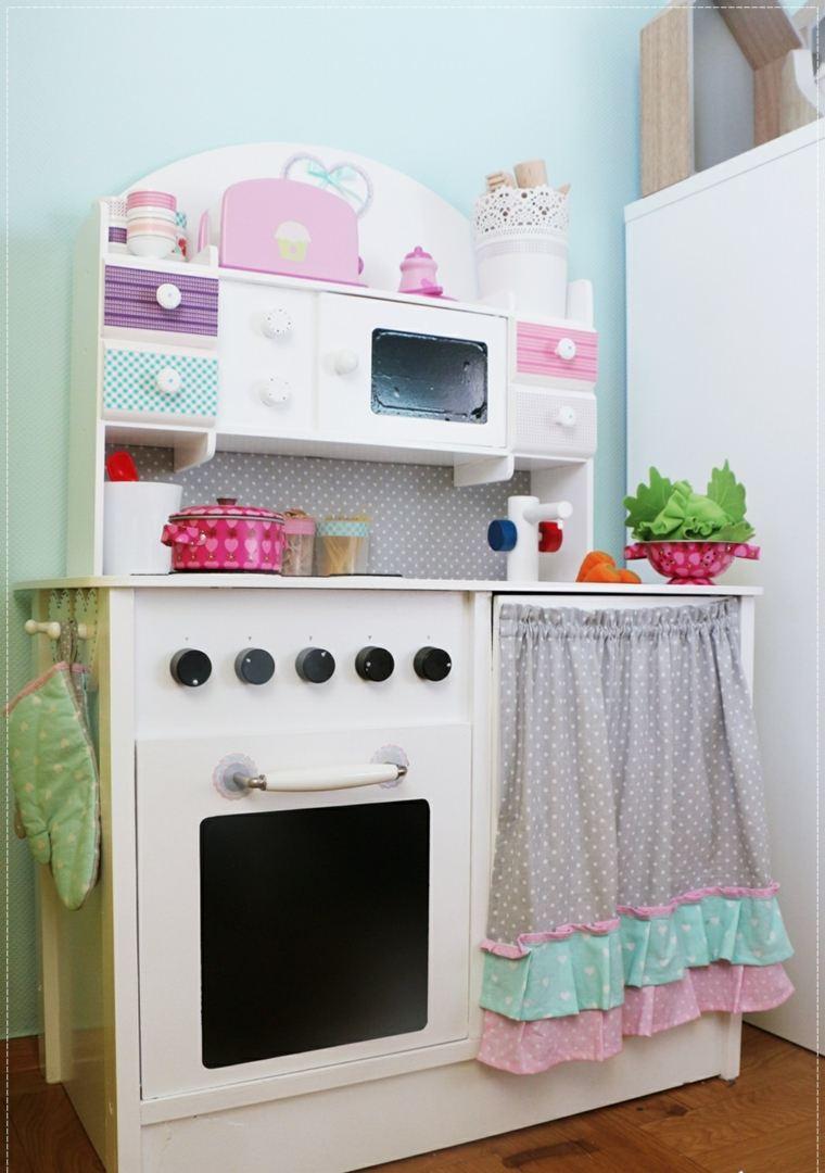 cocina-blanca-ninos-juegos-opciones-casa