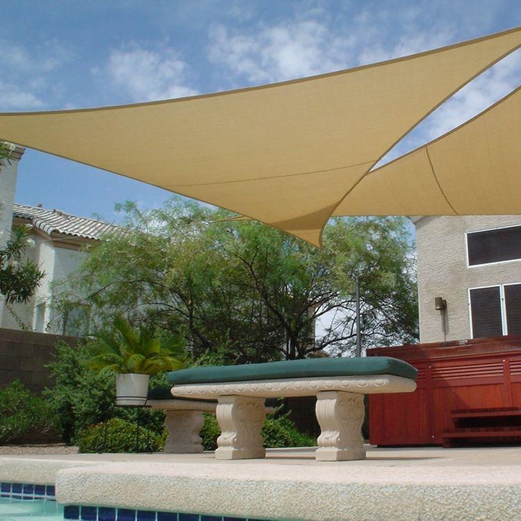 cocina exteriores fuentes suelos piscina