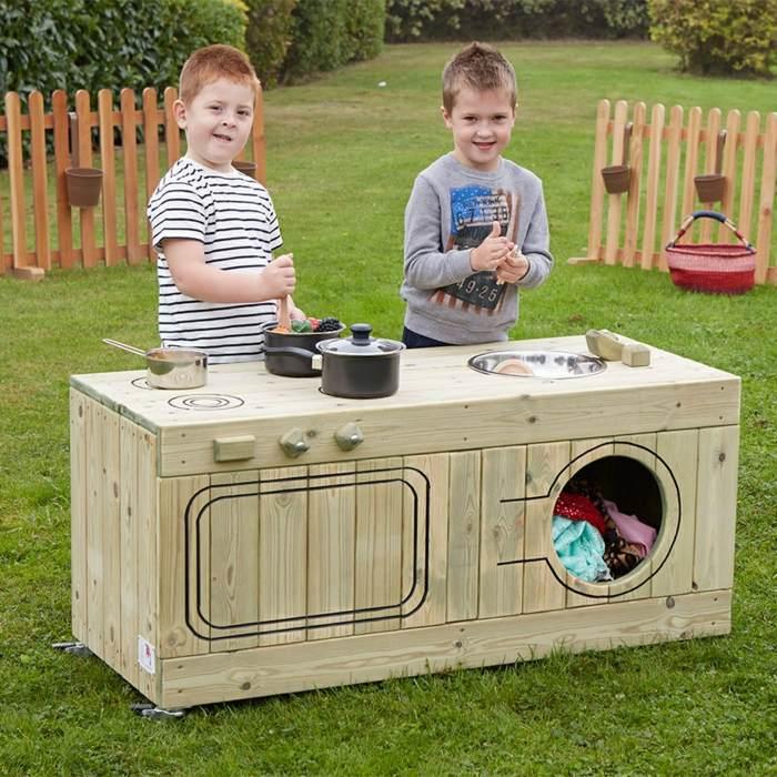 cocinas-de-jueguete-ninos-lavadora-juegos-ninos-jardin