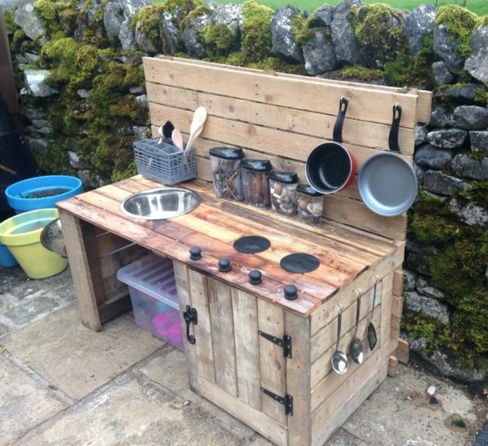 cocinas juguete ninos madera reproduccion cocina normal ideas