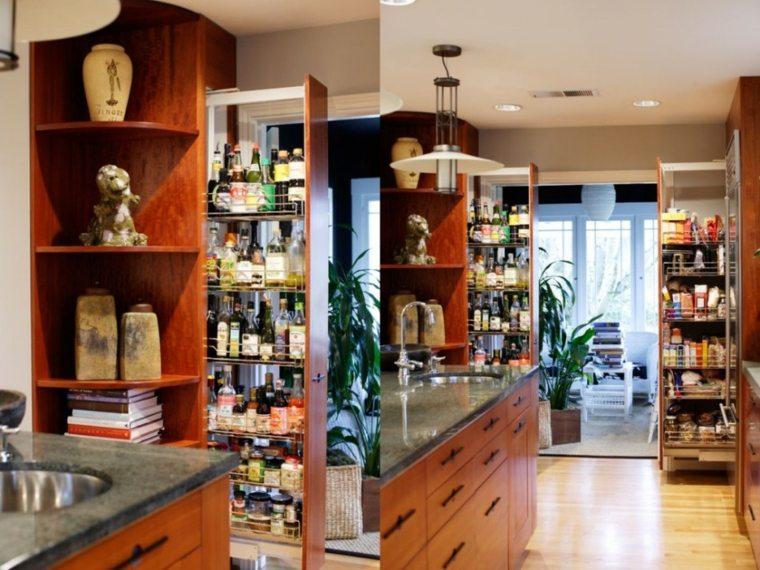 cocinas-innovadoras-cajones-altos Blog