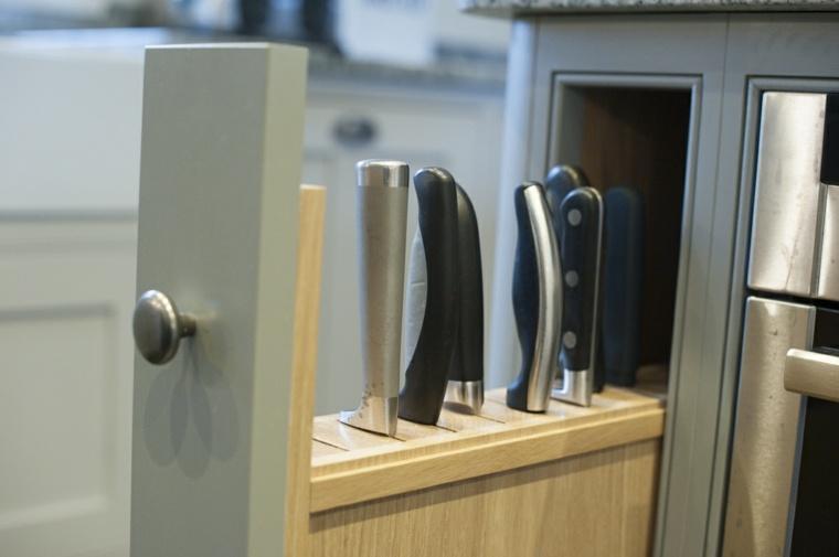 cocinas-innovadoras-espacio-cuchillos Blog