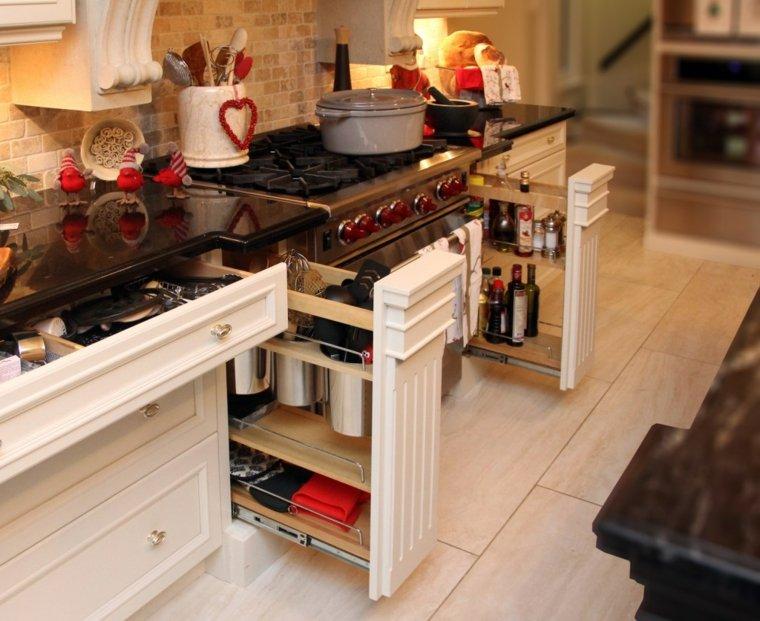 cocinas innovadoras espacio todo