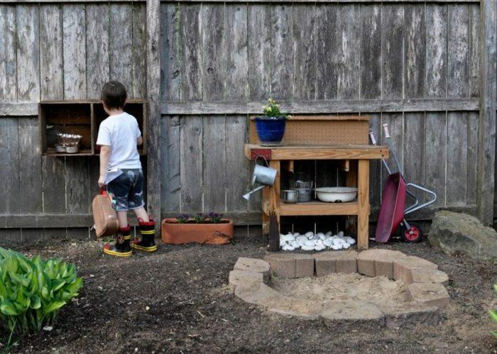 cocinas juguete ninos jardin tiempo libre juegos diversion ideas