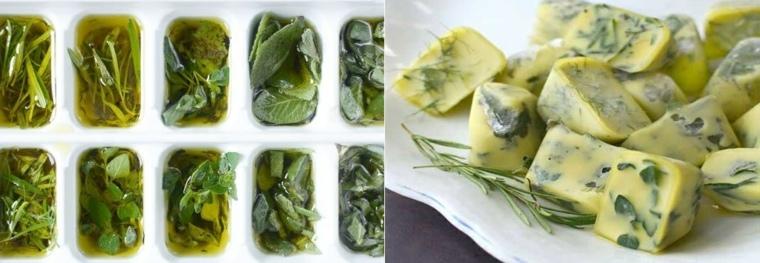 cocinas-modernas-ideas-practicas Blog