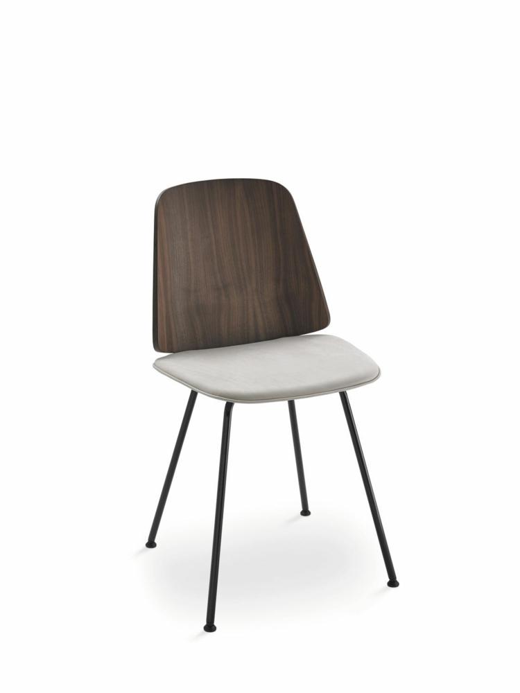 Comedores mobiliario y estilos la elecci n adecuada - Estilos de mobiliario ...