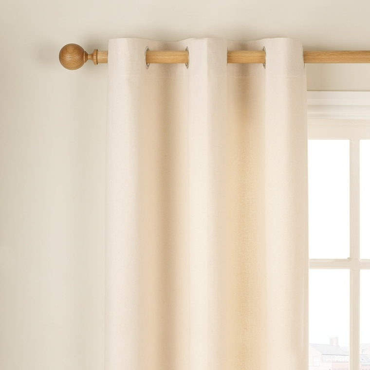 Cheap Wooden Curtain Rods Wooden Curtain Brackets Online Curtain Menzilperde Net Indoor