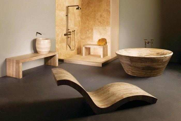 cuadros paredes especiales fuentes madera