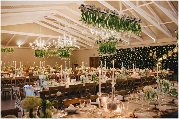 decoracion boda vintage decor fresco natural boda recepcion ideas