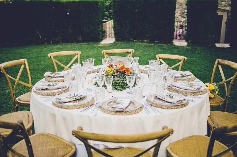 decoracion-boda-vintage-mesa-boda-aire-libre