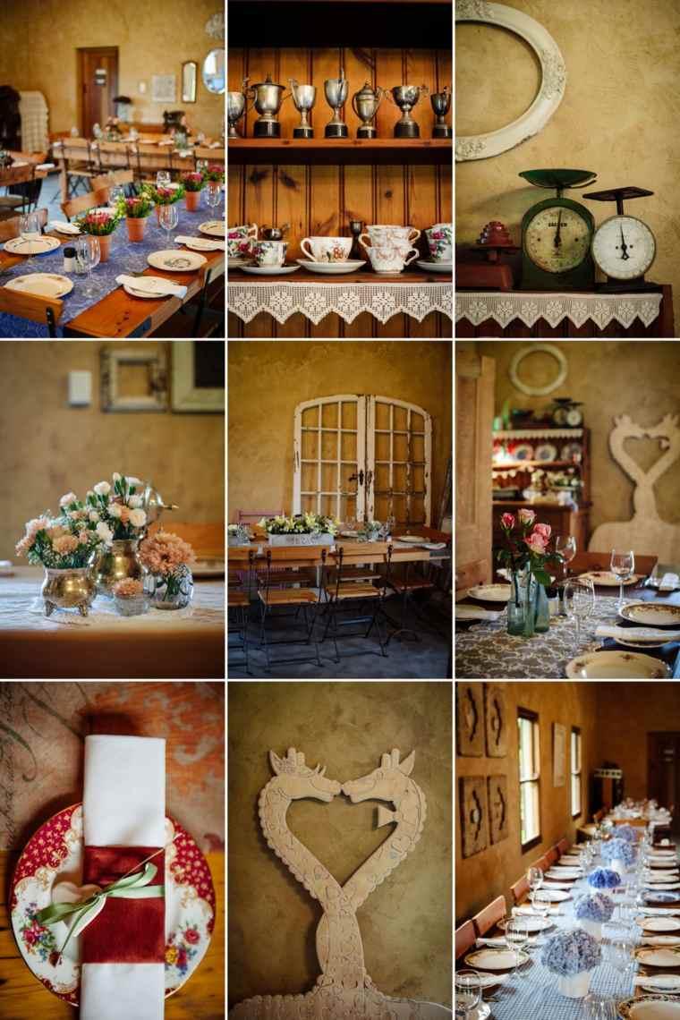 decoracion-boda-vintage-varias-opciones-boda