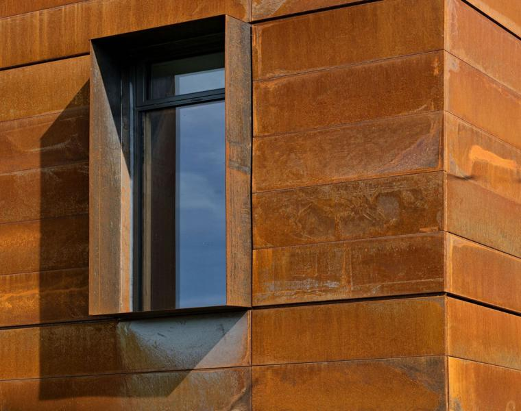 diseno-fachada-acero-corten