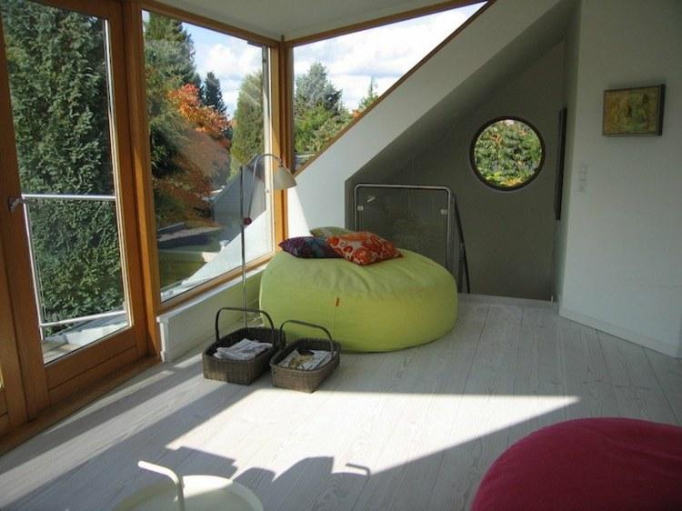 dormitorio soluciones colores muestras cojines
