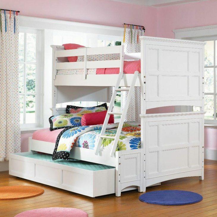 escaleras estables conceptos muebles flores