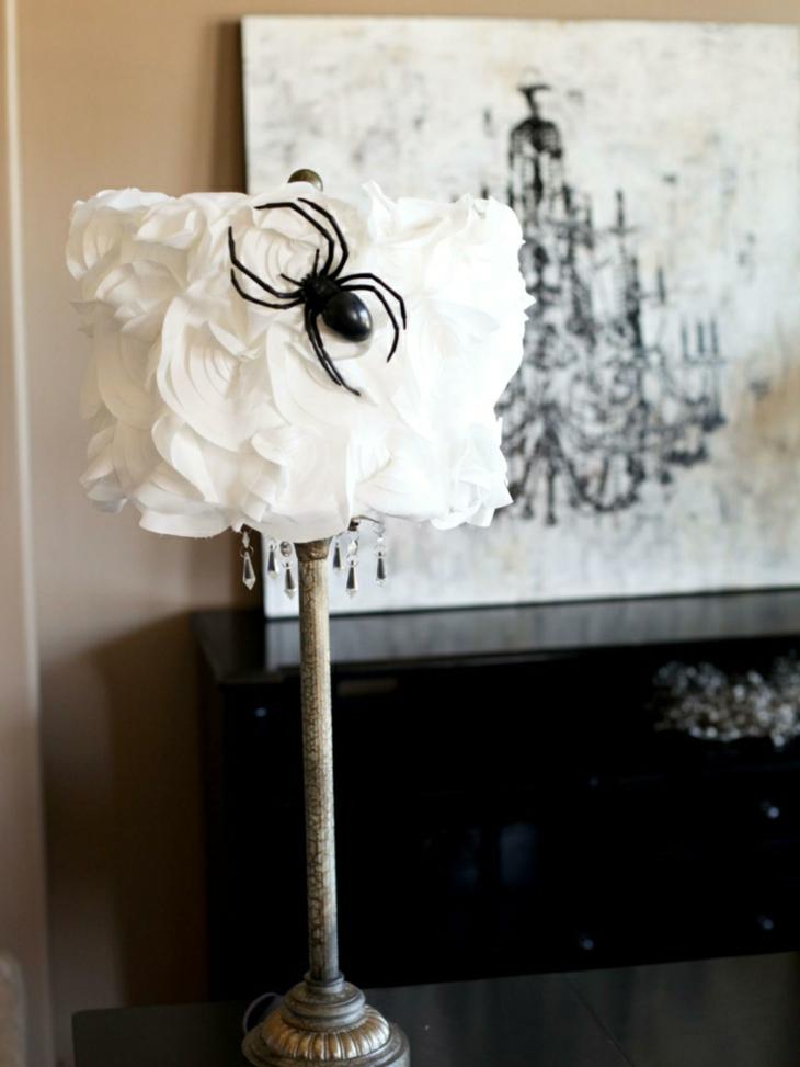 estilo candelabros arañas muestras lamparas