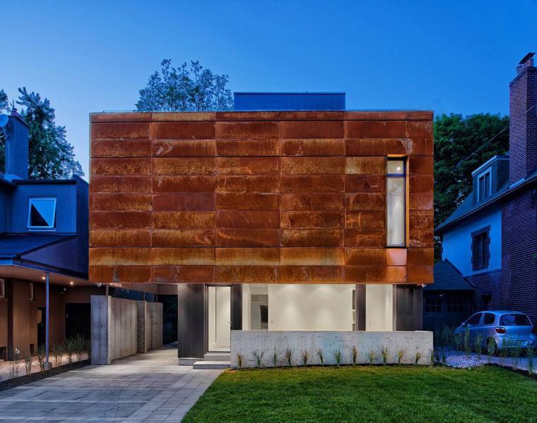 fachada-exterior-acero-corten