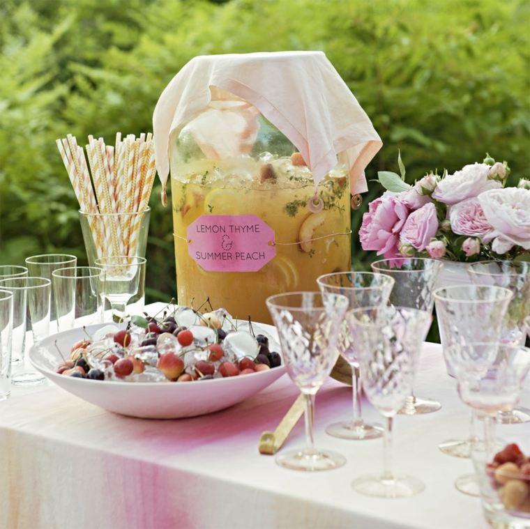fiesta-jardin-opciones-decoracion-verano-limonada-fresca