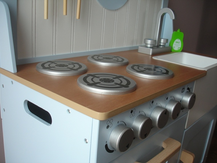 horno-moderno-madera-juegos-ninos-opciones