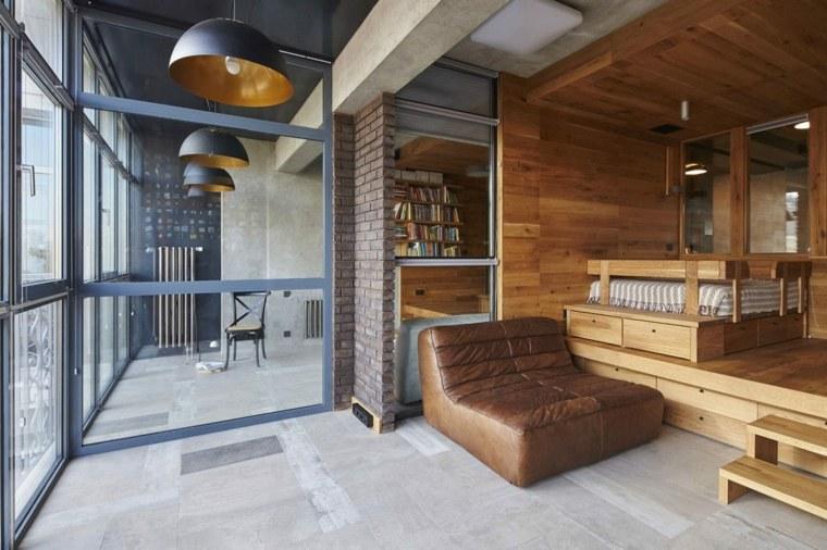 hoteles en rusia terraza apartamento