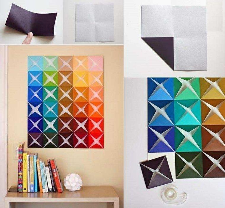 decoracion vintage barata ideas decoracion baratas renueva el look de tu hogar