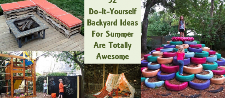 ideas actividades infantiles niños jardín