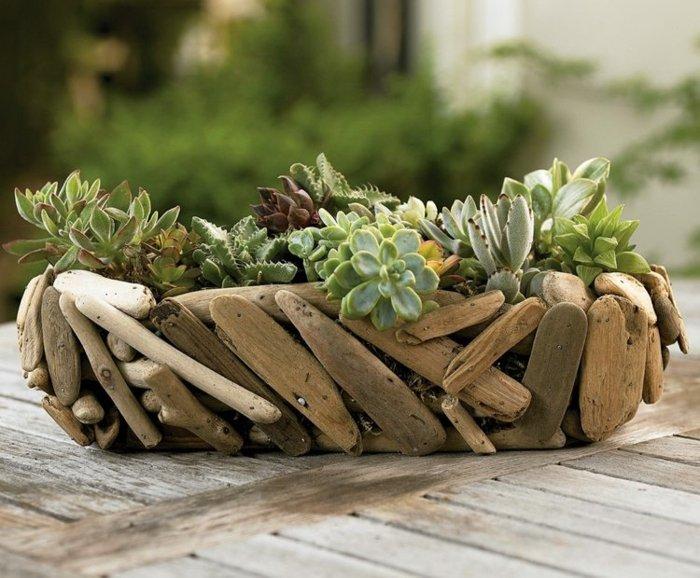 iguales conceptos madera deriva rustico