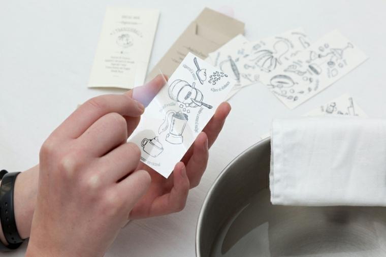 imagenes productos cocina tatus temporales