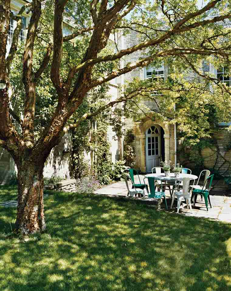 garden decoration images lawn dining room options ideas