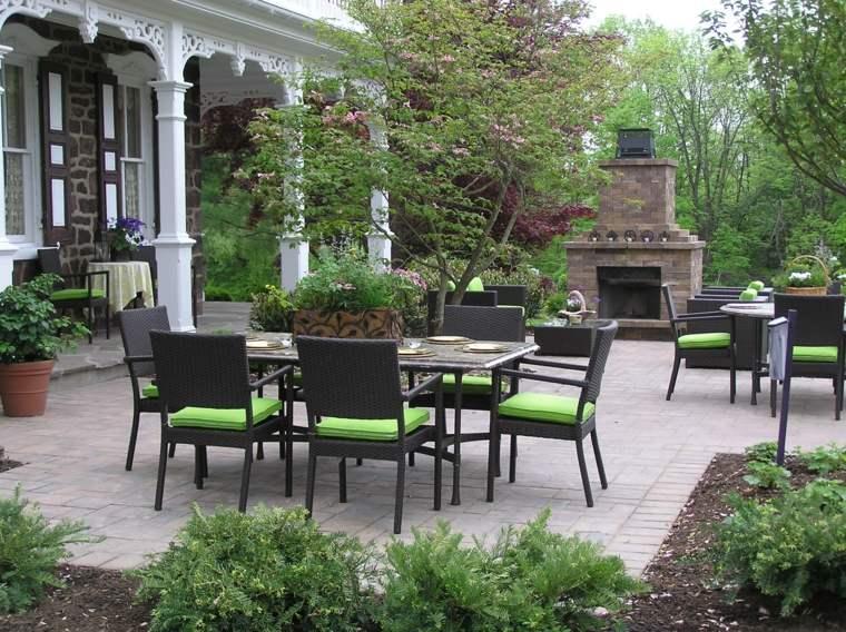 modern fireplace design ideas garden decoration ideas