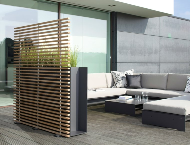 jardineras-opciones-interesantes-separador-espacios